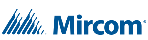 Logo Mircom