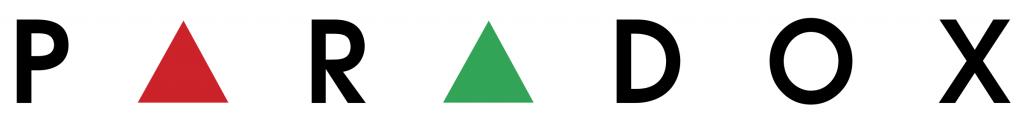 Logo Paradox